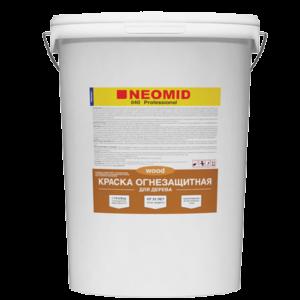 Неомид 040 wood