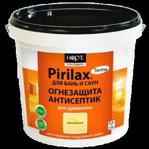 Пирилакс-ТЕРМА