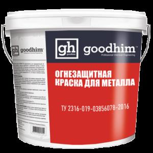 GOODHIM F 01 (ГУДХИМ)