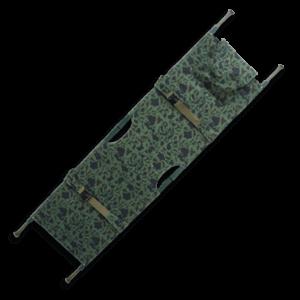 Спасательные носилки НС-230