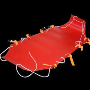 Спасательные носилки НВ-500